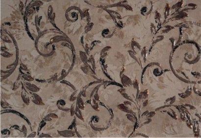 Керамическая плитка Флориан 3Т Декор 27