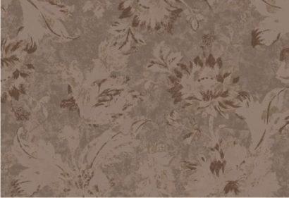 Керамическая плитка Флориан 3Т Плитка настенная коричневый 27