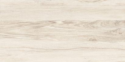Керамическая плитка Forest Плитка настенная бежевый 30х60