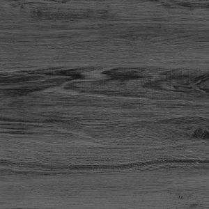Керамическая плитка Forest Плитка настенная серый 30х60