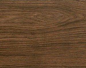 Керамогранит Фореста Керамогранит коричневый SG410900N 20