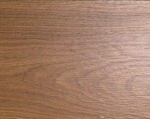 Керамогранит Фореста Керамогранит светло-коричневый SG410800N 20