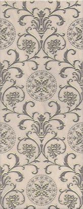 Керамическая плитка Формиелло Декор STG A410 7154 20х50