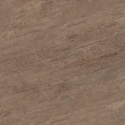 Керамическая плитка Формиелло плитка напольная беж темный 4610 SG455200N 50