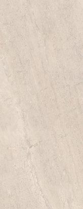 Керамическая плитка Формиелло Плитка настенная беж 7154 20х50