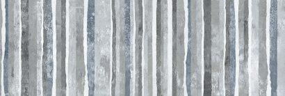 Керамическая плитка Fort Плитка настенная узор 60024 20х60