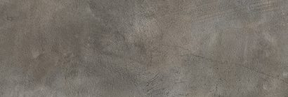 Керамическая плитка Forte beige dark Плитка настенная 01 25х75