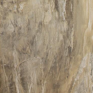 Клинкер Fossil Savia Плита Базовая 31
