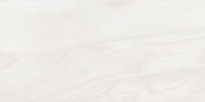Керамическая плитка Frame Плитка настенная белый 08-00-00-1368 20х40