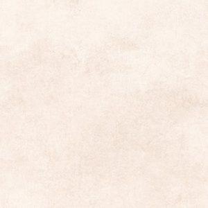 Керамическая плитка Fresco Плитка настенная рельеф бежевый (C-FRL012D) 29