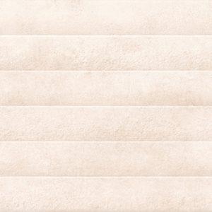 Керамическая плитка Fresco Плитка настенная рельеф темно-бежевый (C-FRL152D) 29