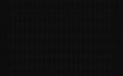 Керамическая плитка Fresh Negro Плитка настенная 25х40