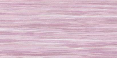 Керамическая плитка Фреш Плитка настенная лиловый 10-11-51-330 50х25