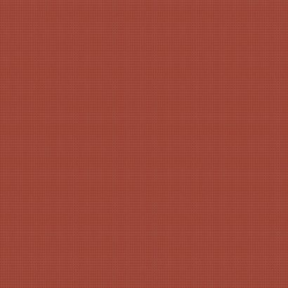 Керамическая плитка Fresh Rojo Плитка напольная 33x33