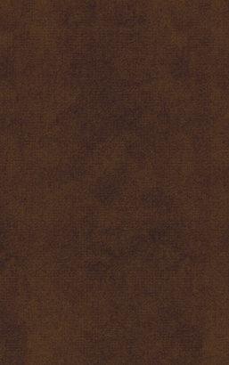 Керамическая плитка Galatia terracotta Плитка настенная 25x40