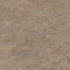 Керамическая плитка Галдиери Керамогранит беж темный лаппатированный SG219202 30х60 (Орел)