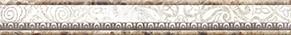 Керамическая плитка Galia Бордюр  BWD31GLI07R 3х24
