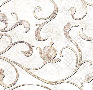 Керамическая плитка Galia Декор  DWU12GLI07R 24