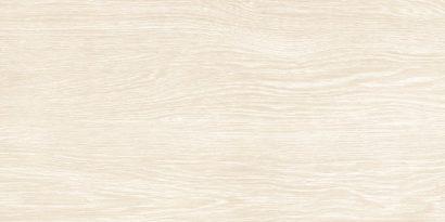 Керамическая плитка Genesis Плитка настенная бежевый 30х60