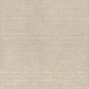Керамическая плитка Гинардо беж обрезной 11152R 30х60