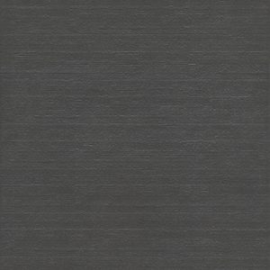 Керамическая плитка Гинардо черный обрезной 11154R 30х60