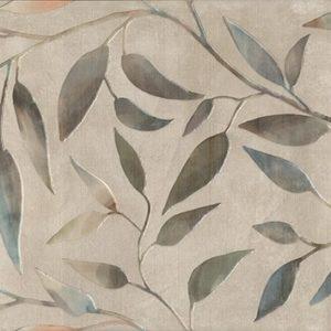 Керамическая плитка Гинардо Декор обрезной OS A10 11037R 30х60