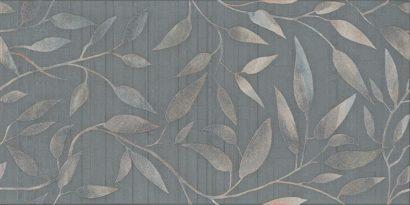 Керамическая плитка Гинардо Декор обрезной OS B10 11037R 30х60