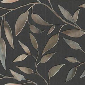 Керамическая плитка Гинардо Декор обрезной OS C10 11037R 30х60