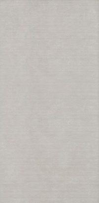 Керамическая плитка Гинардо серый обрезной 11153R 30х60