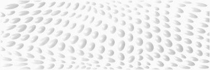 Керамическая плитка Glory  Вставка белый (GO2U051) 25x75