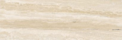 Керамическая плитка Glossy Плитка настенная бежевый 60111 20х60