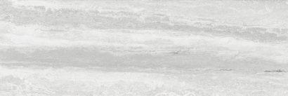 Керамическая плитка Glossy Плитка настенная серый 60110 20х60