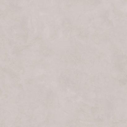 Керамогранит Город на воде Керамогранит серый обрезной SG453800R 50