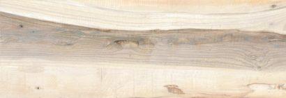 Керамическая плитка Grace Плитка настенная бежевый 17-01-11-1331 20х60