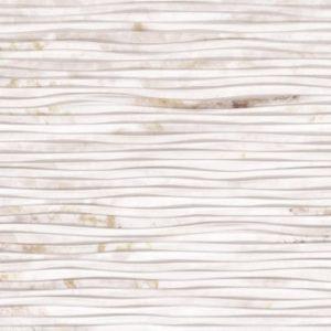 Керамическая плитка Grafic Blanco Плитка настенная 30х90