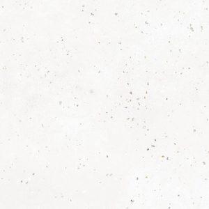 Керамогранит Granella Керамогранит G-40 MR 60x120 белый