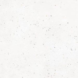 Керамогранит Granella Керамогранит G-40 MR 60x60 белый