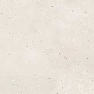 Керамогранит Granella Керамогранит G-41 MR 60x120 светло-бежевый