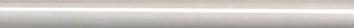 Керамическая плитка Грасси Бордюр светлый обрезной SPA013R 30х2