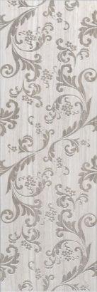 Керамическая плитка Грасси Декор обрезной ST A16 13035R 30х89