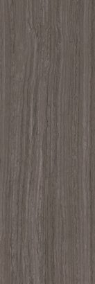 Керамическая плитка Грасси Плитка настенная коричневый обрезной 13037R 30х89