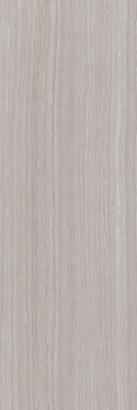 Керамическая плитка Грасси Плитка настенная серый обрезной  13036R  30х89