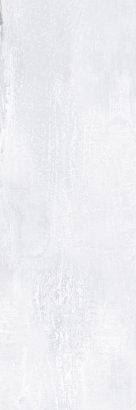 Керамогранит Грей Вуд Керамогранит серый 6064-0171 20x60