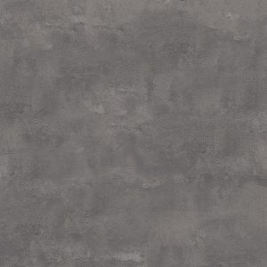 Керамическая плитка Грэйс Плитка напольная ПГ3ГР707   TFU03GRS707  41
