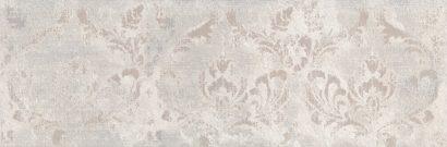 Керамическая плитка Гренель Декор MLD B91 13046R 30х89