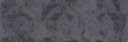 Керамическая плитка Гренель Декор MLD C91 13051R 30х89