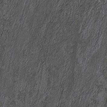 Керамическая плитка Гренель Плитка напольная серый тёмный обрезной SG932900R 30х30