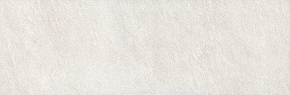 Керамическая плитка Гренель Плитка настенная серый светлый обрезной 13046R 30х89