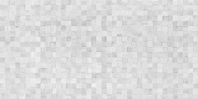 Керамическая плитка Grey Shades облицовочная плитка рельеф многоцветный (GSL452D) 29