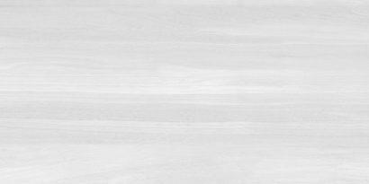 Керамическая плитка Grey Shades облицовочная плитка серый (GSL091D) 29